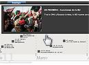 Cronología del conflicto libio