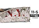 10º Aniversario del 11-S